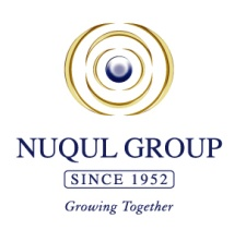NUQUL GROUP