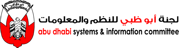 abu dhabi systems & information committee