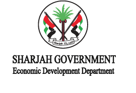 SHARJAH GOVERNMENT